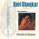 The Ravi Shankar Collection: Portrait Of Genius/Ravi Shankar