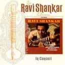 The Ravi Shankar Collection: In Concert/Ravi Shankar