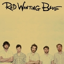 Magic Man/Red Wanting Blue