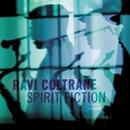 Spirit Fiction/Ravi Coltrane