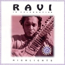 In Celebration Highlights/Ravi Shankar