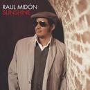Sunshine/Raul Midon