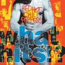 What Hits?/Red Hot Chili Peppers