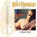 The Ravi Shankar Collection: In New York/Ravi Shankar