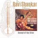 The Ravi Shankar Collection: Sound Of The Sitar/Ravi Shankar
