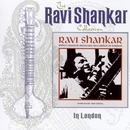 The Ravi Shankar Collection: In London/Ravi Shankar