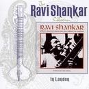 The Ravi Shankar Collection: In London/Ravi Shankar