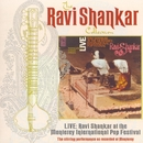 The Ravi Shankar Collection: Live: Ravi Shankar At The Monterey International Pop Festival/Ravi Shankar