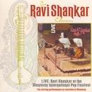 The Ravi Shankar Collection: Live: Ravi Shankar At The Monterey International Pop Festival (Live)/Ravi Shankar