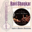 The Ravi Shankar Collection: India's Master Musician/Ravi Shankar