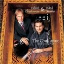 The Confluence: Santoor & Piano/Rahul Sharma