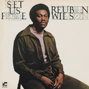 Set Us Free (Reissue)/Reuben Wilson