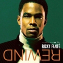 Rewind/Ricky Fante