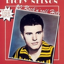 20 Rock 'N' Roll Hits/Ricky Nelson