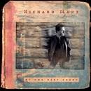 My Own Best Enemy/Richard Marx