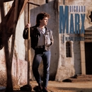 Repeat Offender/Richard Marx
