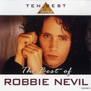 The Best Of Robbie Neville/Robbie Nevil