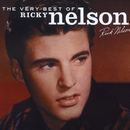 The Best Of Ricky Nelson/Ricky Nelson