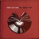 Give Yourself Away (W/ Bonus Track)/Robbie Seay Band