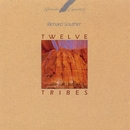 Twelve Tribes/Richard Souther