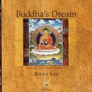 Buddha's Dream (Music For Meditation)/Riley Lee
