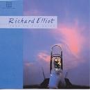 Take To The Skies/Richard Elliot