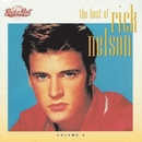 The Best Of Rick Nelson/Ricky Nelson