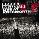Live At Knebworth/Robbie Williams