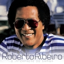 O Interprete do Samba/Roberto Ribeiro