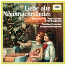 Liebe alte Weihnachtslieder/Dresdner Kreuzchor, Knabenchor Hannover