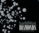 ダイヤモンドは永遠に/Kanye West