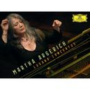 Martha Argerich - Lugano Concertos/Martha Argerich