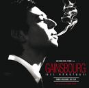 Gainsbourg Vie Héroique (Bof)/Multi Interprètes