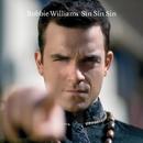 Sin Sin Sin/Robbie Williams