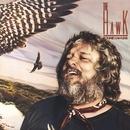 The Hawk/Ronnie Hawkins