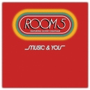 Music & You/Room 5