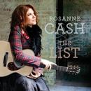 The List/Rosanne Cash