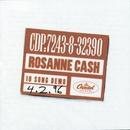 10 Song Demo/Rosanne Cash