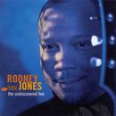 The Undiscovered Few/Rodney Jones