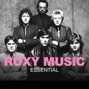 Essential/Roxy Music