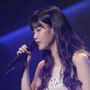 愛してる (Live @ 東京国際フォーラム 2012.09.17)/IU