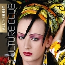 All the Best/Culture Club