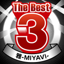 The Best 3 MIYAVI/MIYAVI vs TAKESHI HOSOMI