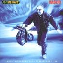 Rewind/Vasco Rossi