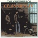 Best Of/Classics IV