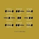 Patterns/Run Kid Run