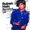 Revisited (feat. Ernst Glerum, Joost Patocka)/Ruben Hein