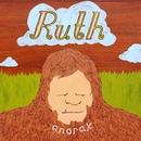 Anorak/Ruth