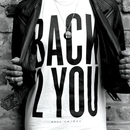 Back 2 You/Russ Chimes