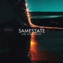 The Alignment/Samestate